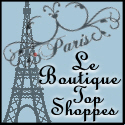 Le Boutique Top Shoppes